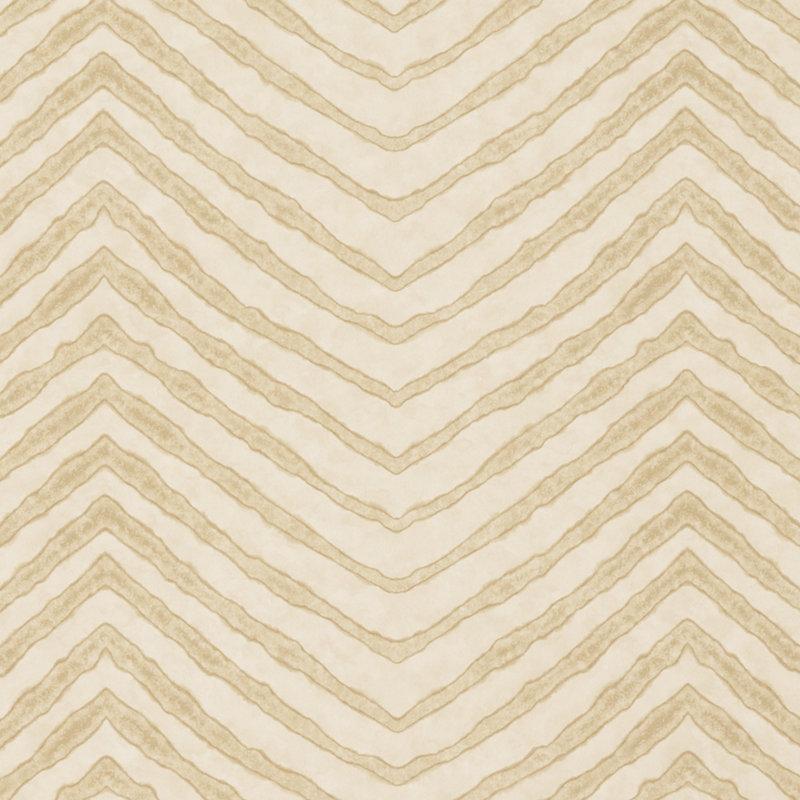 Американские обои Ralph Lauren,  коллекция Serengeti Textures, артикулLWP65009W