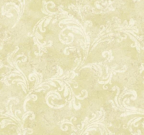 Американские обои Wallquest,  коллекция Springtime Cottage, артикулCF31507
