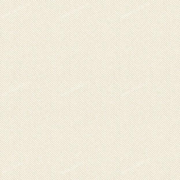 Обои  Eijffinger,  коллекция Atlantic, артикул343000