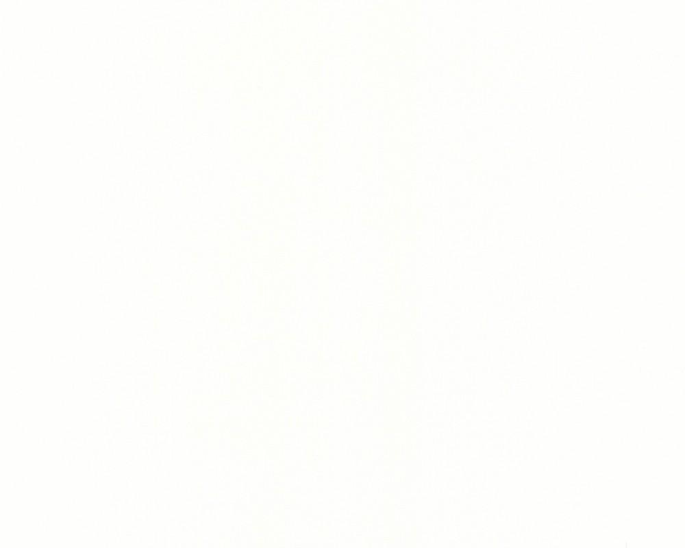 Немецкие обои A. S. Creation,  коллекция White & Colours, артикул211798