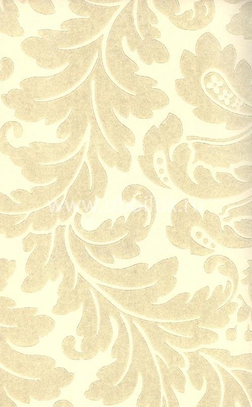 Американские обои York,  коллекция Candice Olson - Fine wallpapers, артикулCO2016