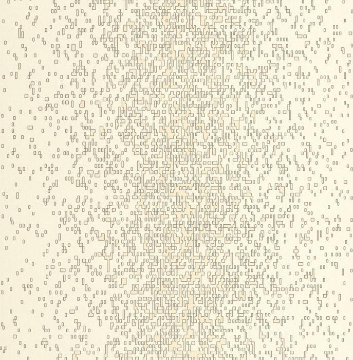 Английские обои Chelsea Decor,  коллекция Vision, артикулDL22828