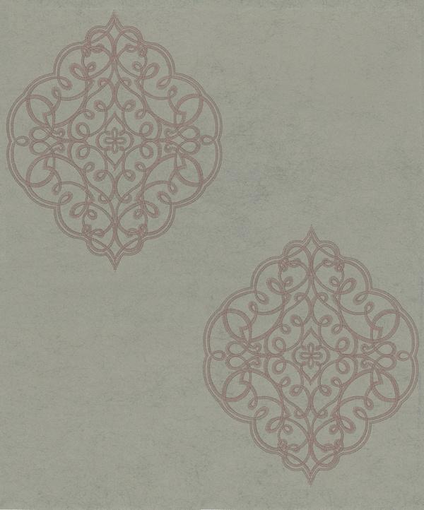 Английские обои Carl Robinson,  коллекция Edition 2, артикулCB23909