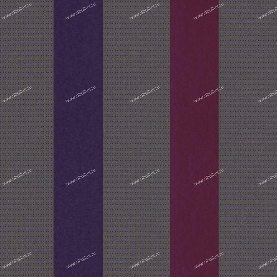 Немецкие обои Marburg,  коллекция Wall Couture, артикул52257
