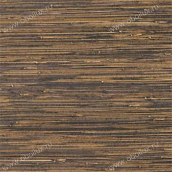 Американские обои Thibaut,  коллекция Grasscloth Resource, артикулT5059