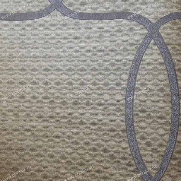 Бельгийские обои Atlas Wallcoverings,  коллекция Absolute Art, артикул5026-2