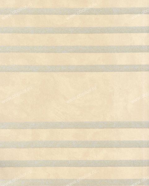 Английские обои Osborne & Little,  коллекция Wallpaper Album IV, артикулCW5160-06