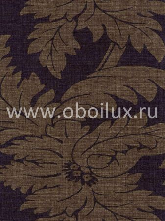 Английские обои Zoffany,  коллекция Nijinsky, артикулnij03006