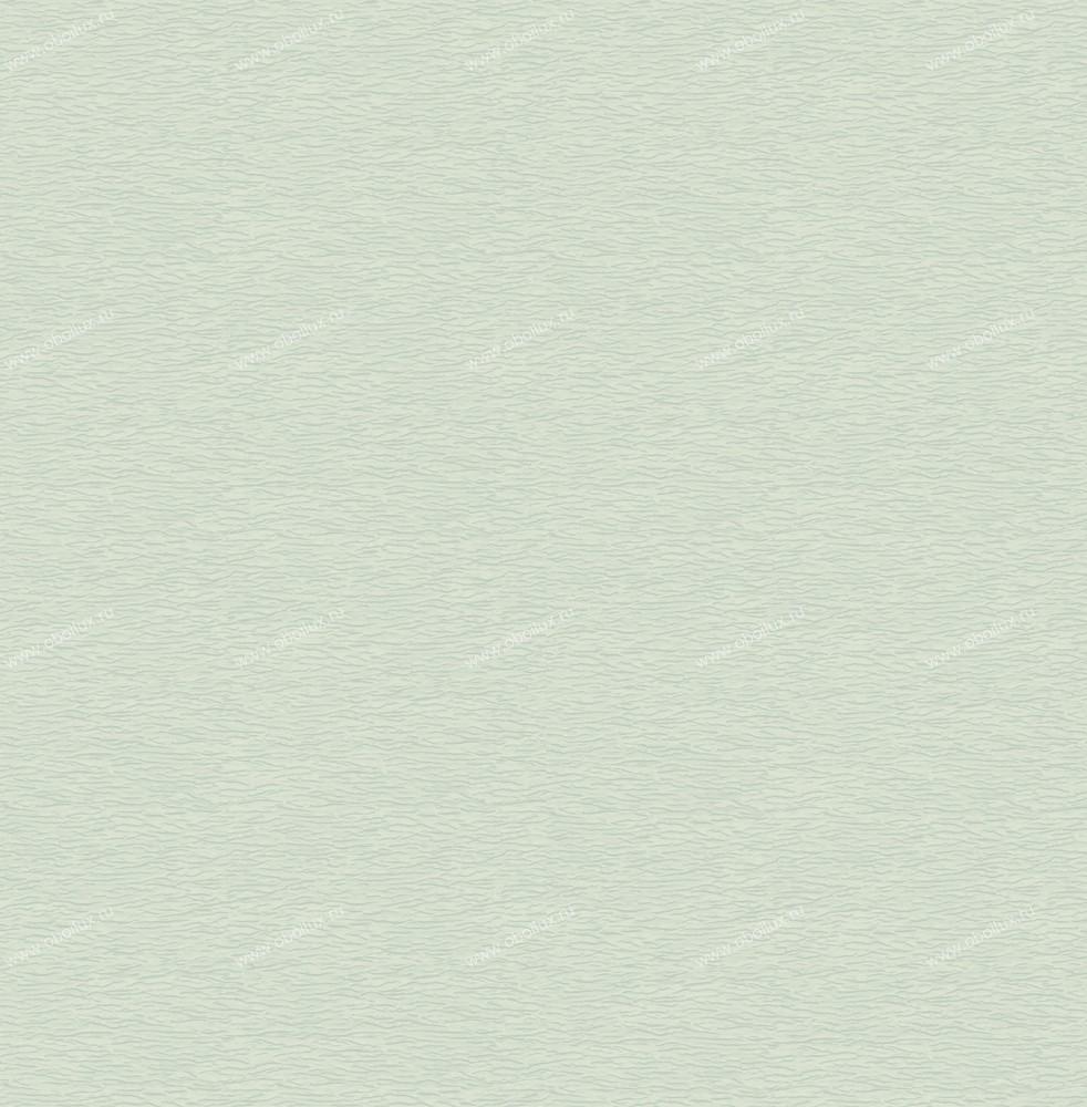 Американские обои Fresco,  коллекция Piana, артикул5918827
