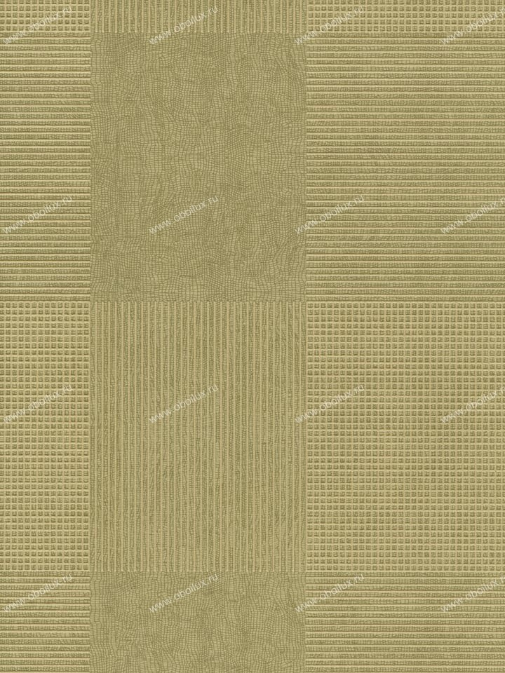 Американские обои Brewster,  коллекция Simple Space, артикул14162145