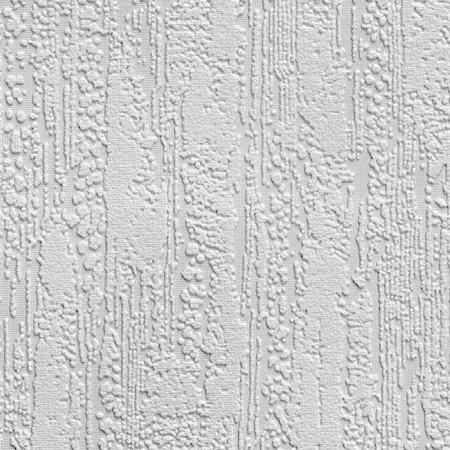 Английские обои Anaglypta,  коллекция Textured Vinyls, артикулRD881