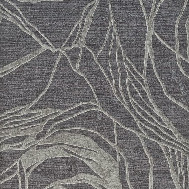 Итальянские обои Selecta Parati,  коллекция Samarkanda, артикулSE125011