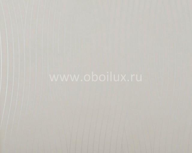 Английские обои Osborne & Little,  коллекция Wallpaper Album V, артикулW5641-05