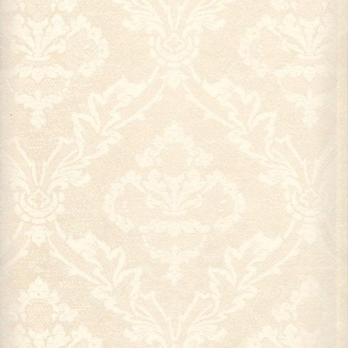 Американские обои York,  коллекция Ginger Tree III, артикул255927