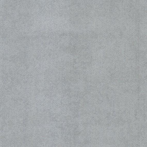 Немецкие обои Fuggerhaus,  коллекция Byzantium, артикул4791-16