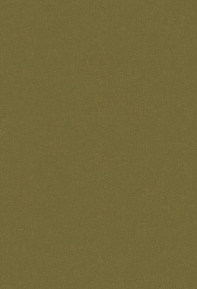 Итальянские обои J Wall,  коллекция 1004 Classic, артикулWJGU0003