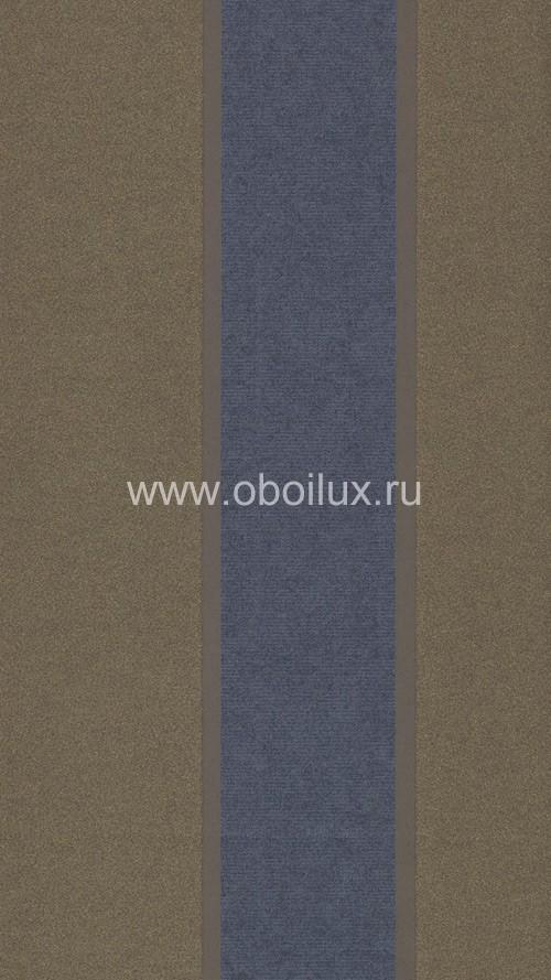 Бельгийские обои Arte,  коллекция Odyssey, артикул68057