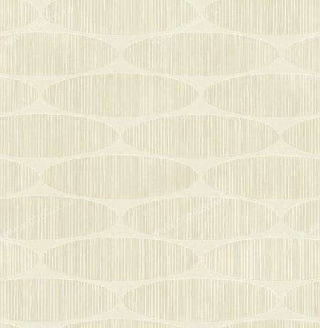 Американские обои Wallquest,  коллекция Urban Style, артикулut30103
