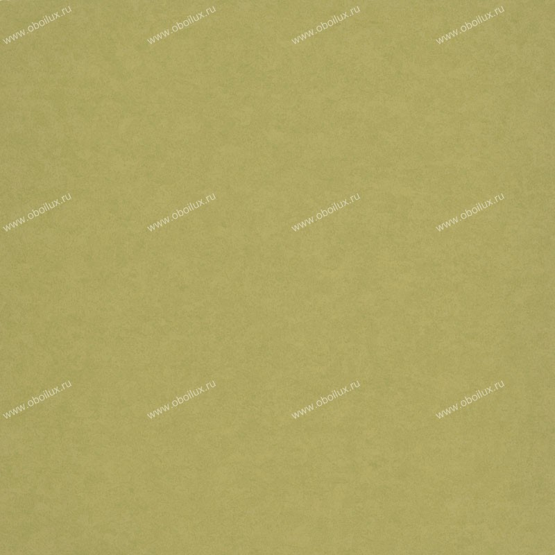 Английские обои Little Greene,  коллекция London Wallpapers II, артикул0273CPCOURT