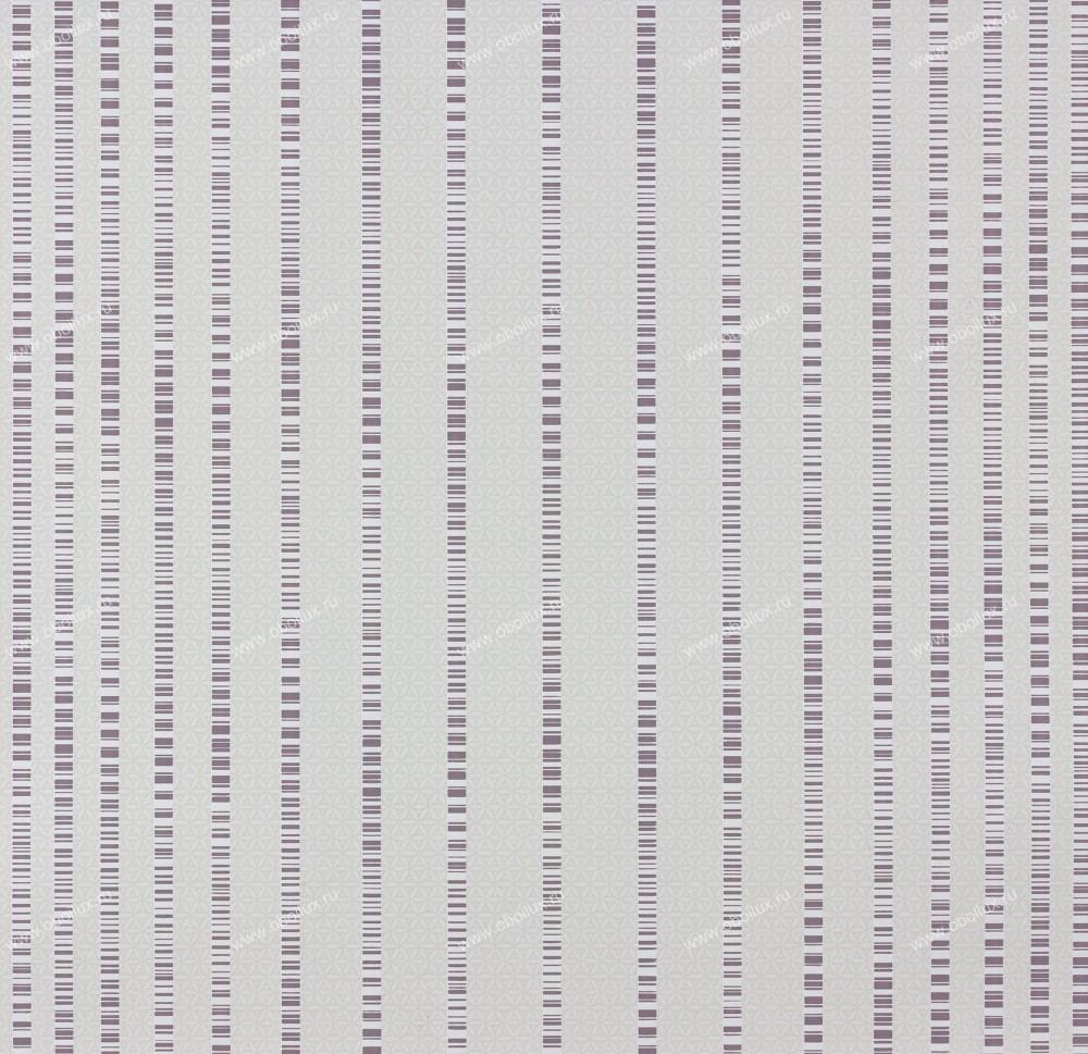 Немецкие обои Marburg,  коллекция 4 Women + Walls, артикул54054