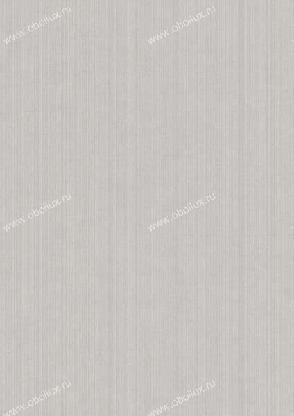 Английские обои Father & Sons,  коллекция Chateau Chambord, артикул301-66972