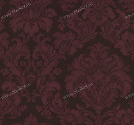 Американские обои Wallquest,  коллекция Elements of Sophistication, артикулRB51209