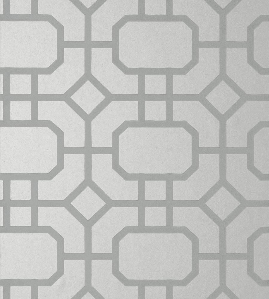 Американские обои Thibaut,  коллекция Geometric Resource II, артикулT11001