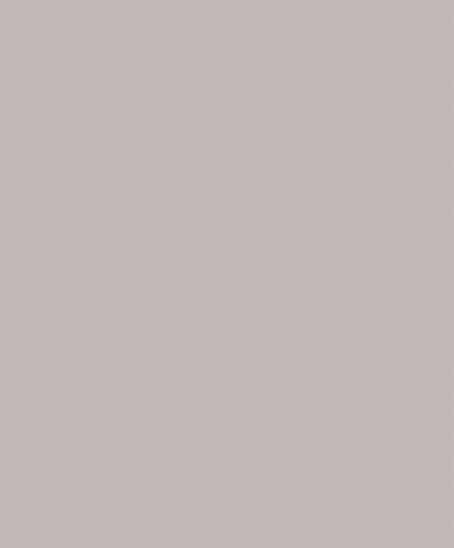 Бельгийские обои Khroma,  коллекция Bruggia, артикулUNI210