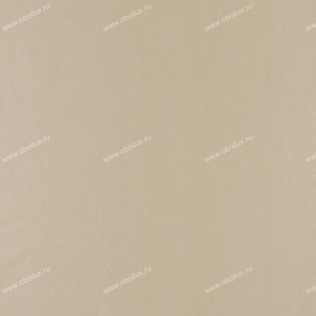 Американские обои York,  коллекция Wheathered Finishes, артикулPA130504
