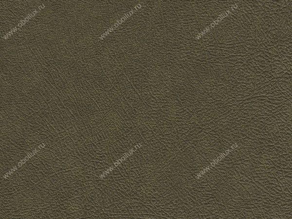 Обои  Eijffinger,  коллекция Uni Royal, артикул395087