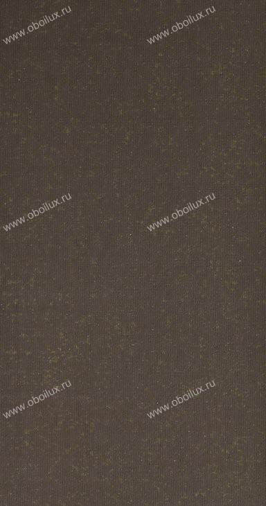Бельгийские обои Vatos,  коллекция Courtesan, артикулCOU606