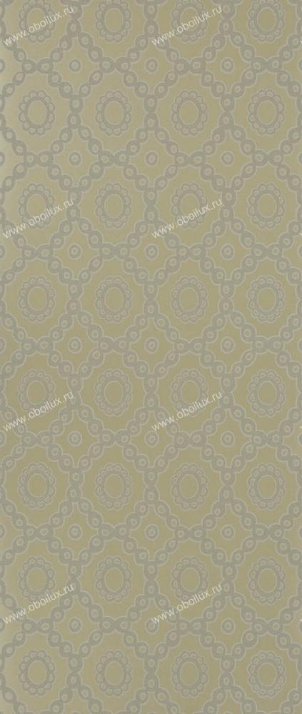 Английские обои Designers guild,  коллекция Contarini, артикулP606/03