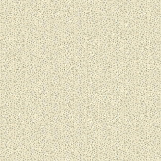 Американские обои York,  коллекция Ashford House - Pattern Play, артикулHS2103