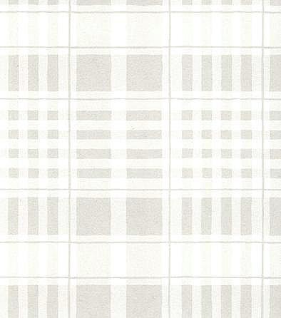 Шведские обои Sandberg,  коллекция Villa Harmonica, артикул517-21