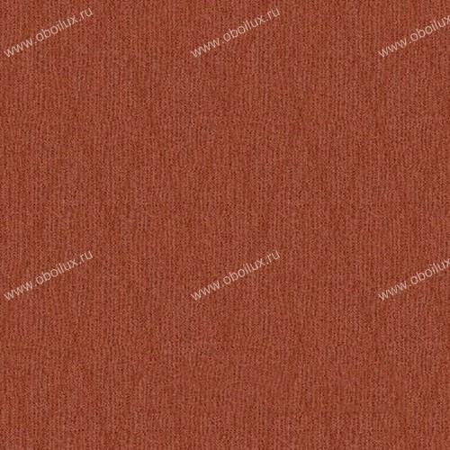 Бельгийские обои Arte,  коллекция Elegant Textures, артикул10036