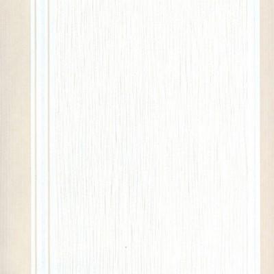 Немецкие обои Marburg,  коллекция Coloretto Stripes And Plains, артикул54643