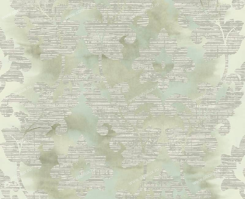 Американские обои Wallquest,  коллекция Villa Rosa, артикулAG91702