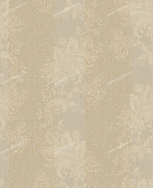 Американские обои Seabrook,  коллекция Lanai, артикулHT70606
