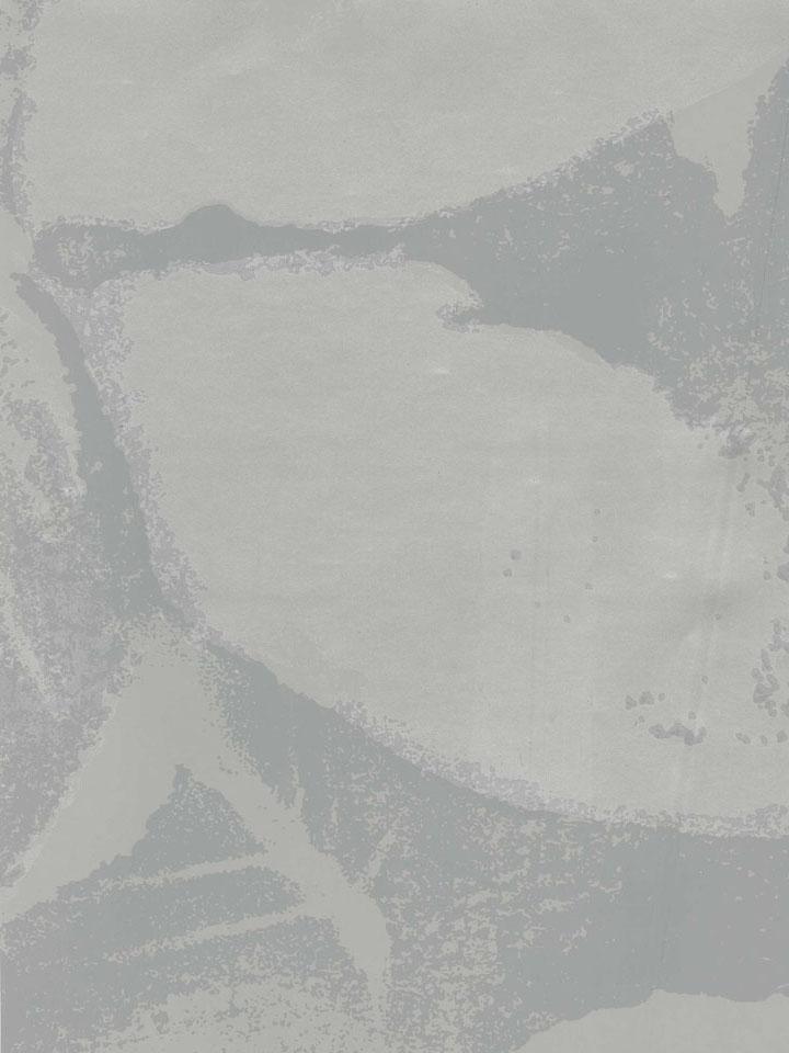 Американские обои York,  коллекция Stacy Garcia - Luxury Wallpaper II, артикулGS4770