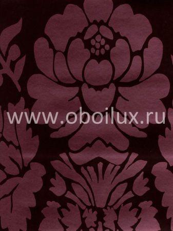 Английские обои Designers guild,  коллекция Taraz, артикулP470/12