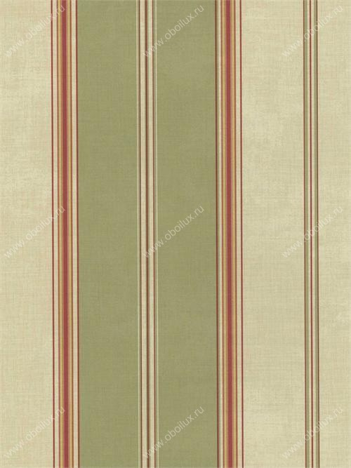 Американские обои Wallquest,  коллекция Victoria Lane, артикулHC91900