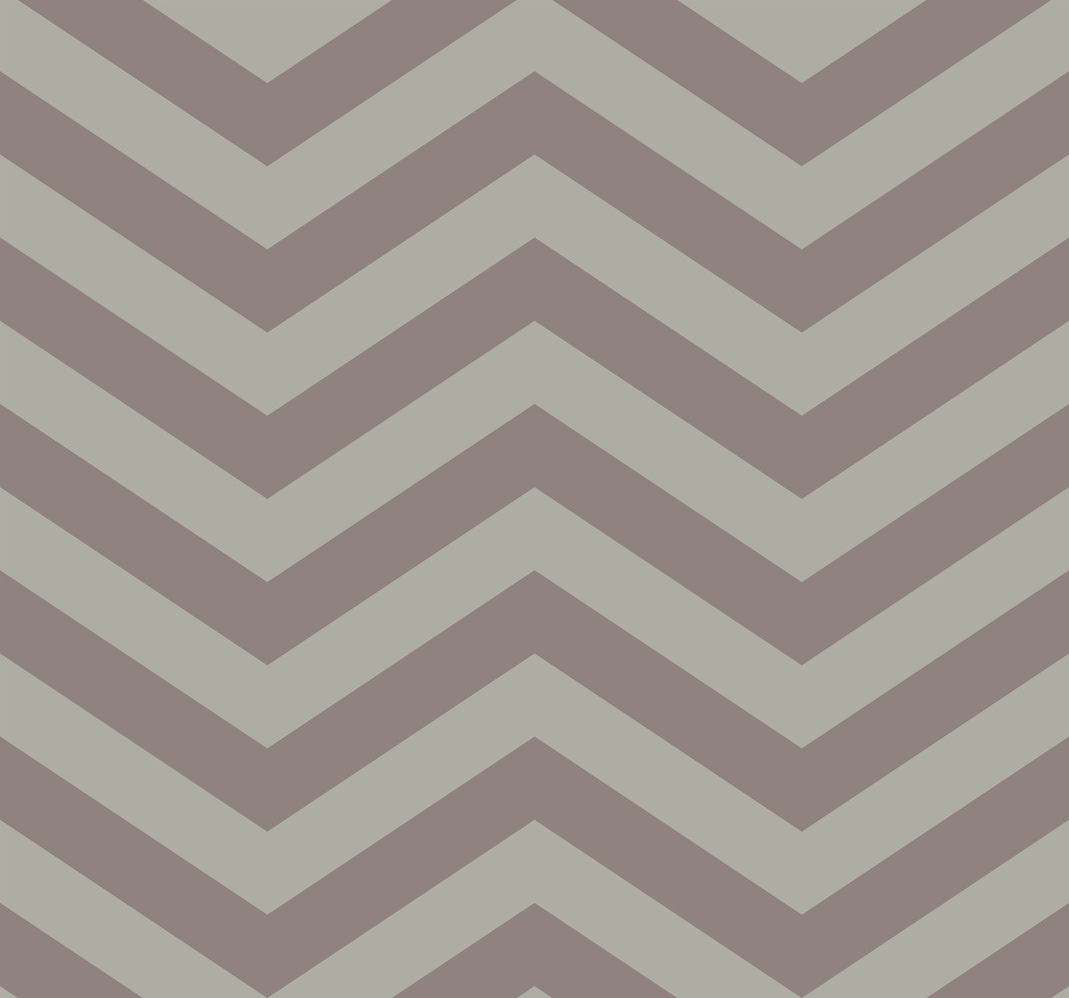 Американские обои Paper & Ink,  коллекция Madison Geometrics, артикулLA30609