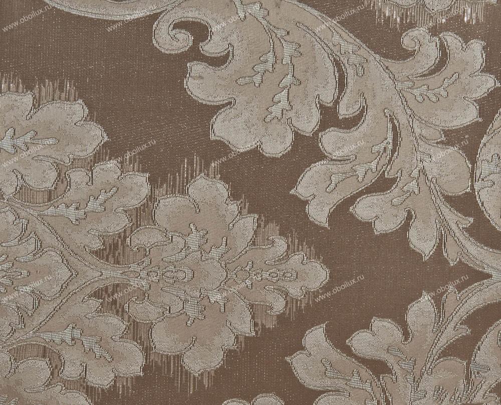 Итальянские обои Portofino,  коллекция Elegance, артикул155000