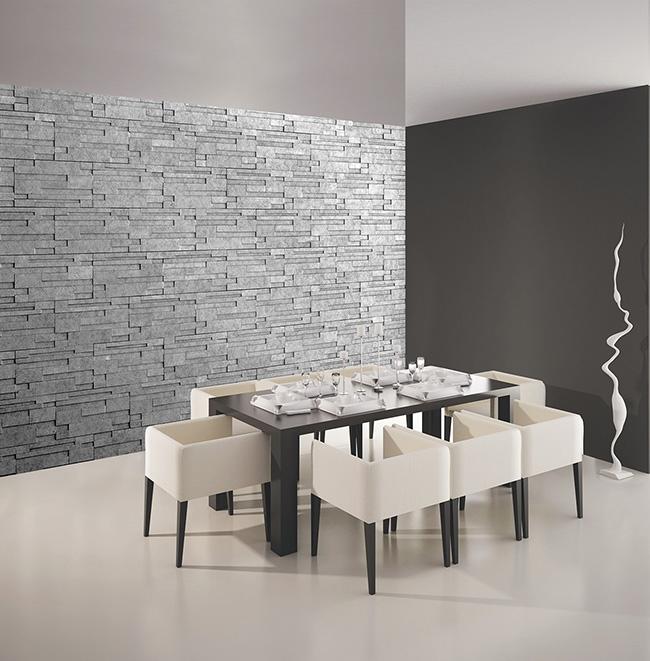 Немецкие обои KT-Exclusive,  коллекция Just Concrete, артикулkt14004