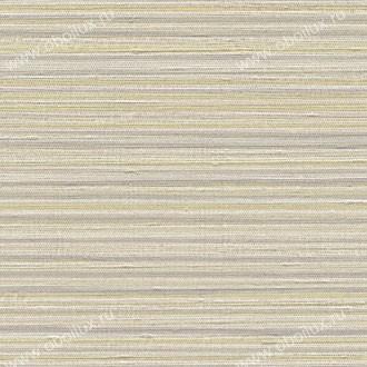Французские обои Elitis,  коллекция Kandy, артикулVP755-01