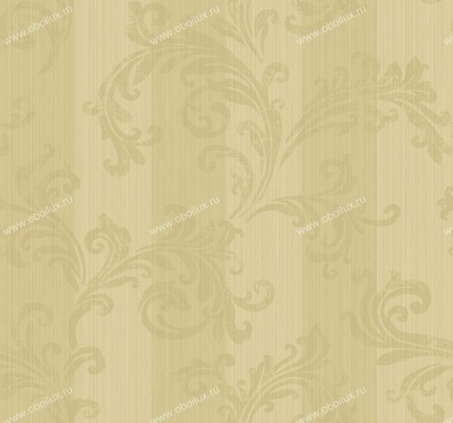 Американские обои Seabrook,  коллекция London Style, артикулdm41507