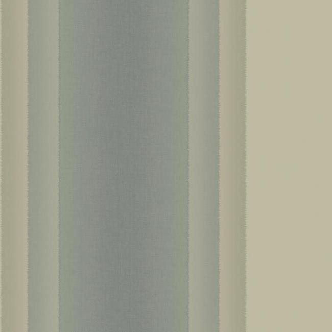 Американские обои York,  коллекция Designers Damasks, артикулDD8422