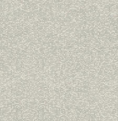 Американские обои Wallquest,  коллекция Amano, артикулAO61209