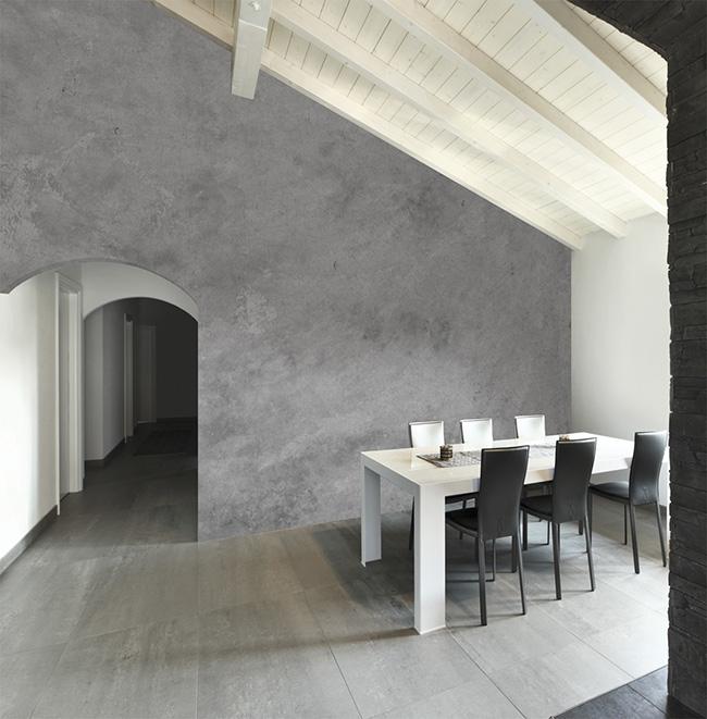 Немецкие обои KT-Exclusive,  коллекция Just Concrete, артикулkt14003