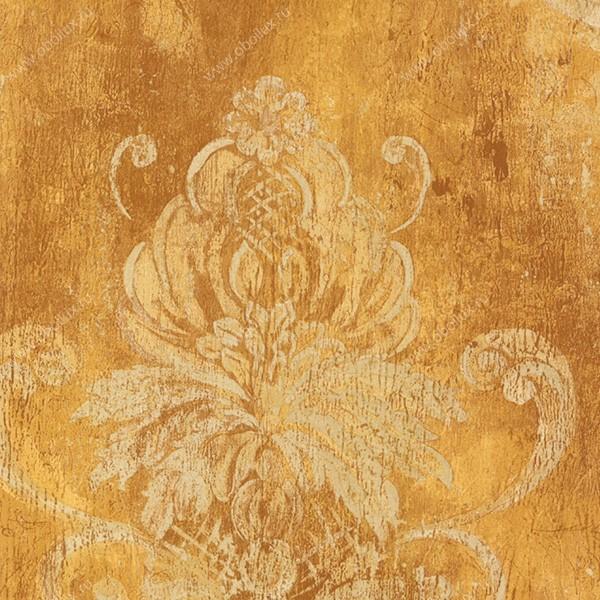 Канадские обои Aura,  коллекция Silk Collection, артикулCS27329